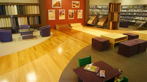 Bamboo Flooring in Wet Areas   Bathrooms, Laundries and