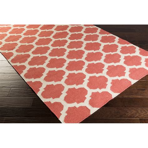 15 inspirations of wool area rugs 4 215 6