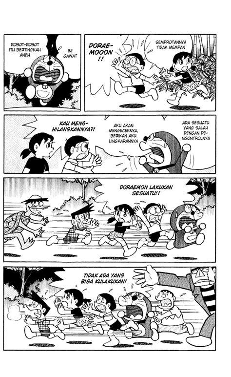 Komik Cabutan Doraemon 31 doraemon plus 37 indonesia hal 9 terbaru baca komik indonesia mangacan