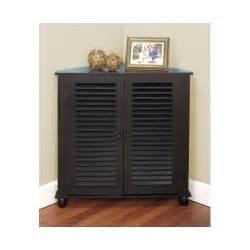 Kitchen Corner Unit Storage Solutions - storage cabinets corner storage cabinets