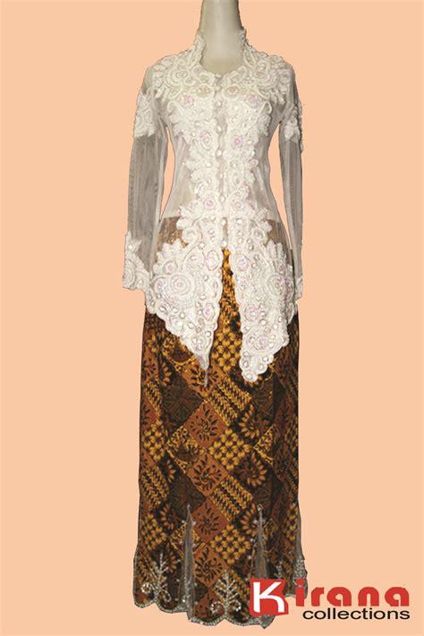 Setelan Batik Kirana kirana collections kirana collections page 3