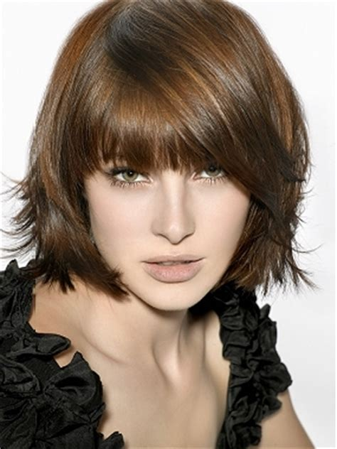 how to maintain bob hairstyle how to maintain a short hairstyle
