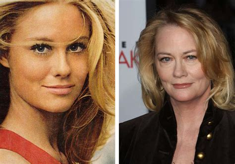 most famous actresses today 30 older actresses who are still gorgeous today page 30