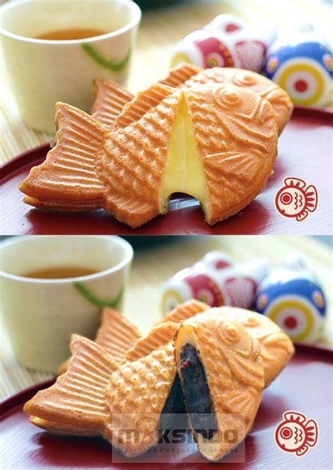 Cetakan Coklat Mili 07 Stick jual mesin kue waffle ikan taiyaki gas tyk02 di