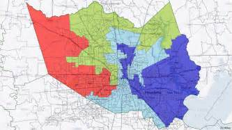 harris county redistricting 171 greg s opinion