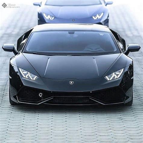 Lamborghini Ps by Lamborghini Huracan お気に入りのもの Lamborghini