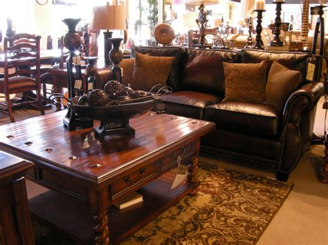charter furniture store in fort worth tx dallas
