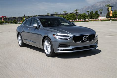 what is volvo april 2017 volvo news volvo ottawa