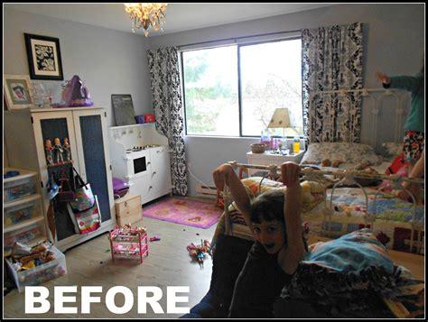 kawaii bedroom ideas cute teenage bedroom ideas myfavoriteheadache com