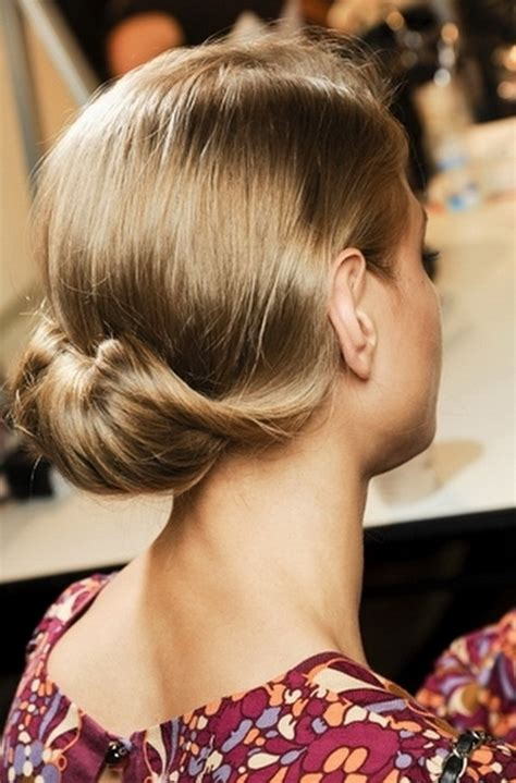cool back to school hairstyles for hair back to school cool hairstyles 2014 for family net guide to family holidays on