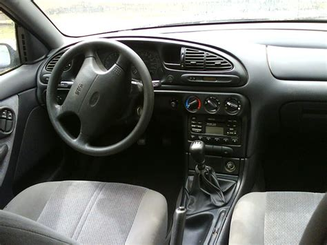 ford mondeo  reviews prices ratings