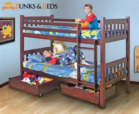 Bunk Bed Brisbane Bunks And Beds Brisbane