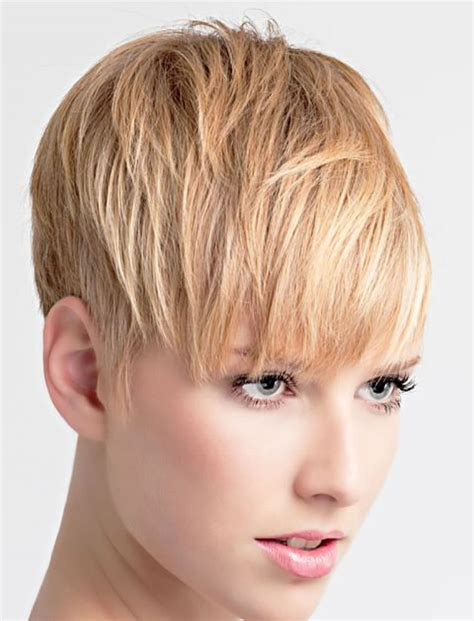 haircuts pixie bangs 55 stylish pixie hairstyles in 2017 pixie hair cuts