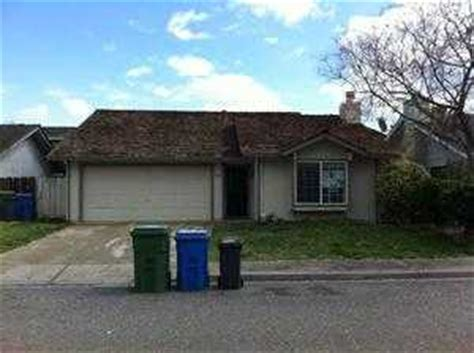 homes for turlock ca 95380 houses for 95380 foreclosures search for reo