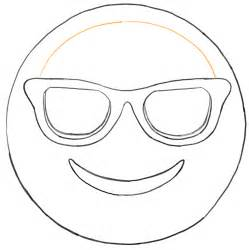 emojis coloring pages coloring pages
