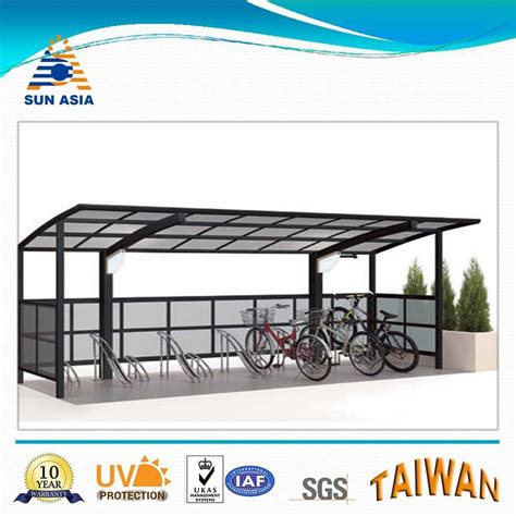 Where To Buy Carport Material Polycarbonate Carport Roofing Material For Shelter Buy