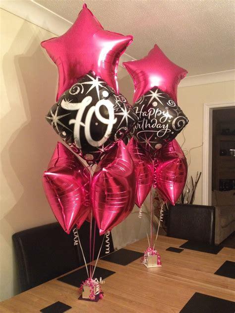 party ideas 70th birthday party ideas and preparation margusriga