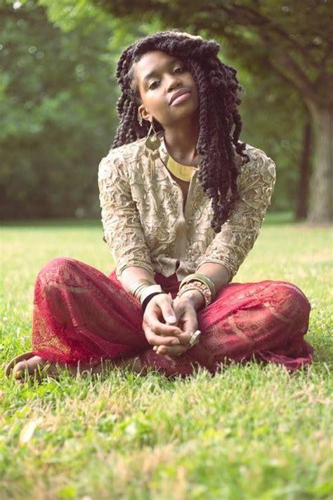 havana twist illusion 75 best melanin magic images on pinterest black beauty