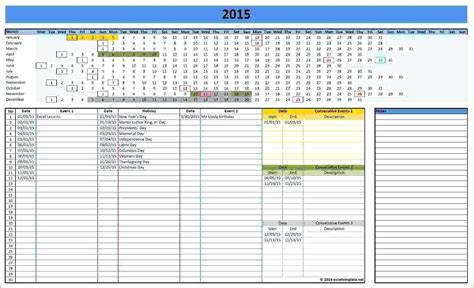 office 2014 calendar template stunning office 2014 calendar template images resume