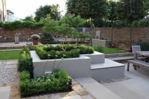 garden desing east london landscape gardeners