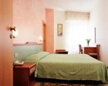 hotel giannino porto recanati recensioni hotel giannino porto recanati macerata prenota subito