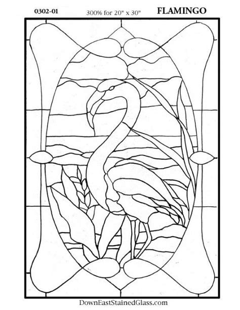 stained glass pattern design software 37 best images about stain glass patterns on pinterest