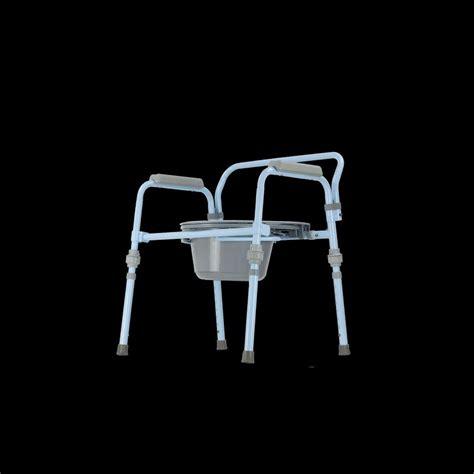 chaise garde robe pliante catgorie fauteuils roulants du guide et comparateur d achat