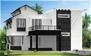 types of house plans types of house elevation designs types house plans with