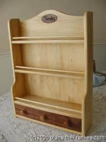 wooden spice rack designs spice rack wooden plans pdf guide how to made au
