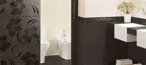 carrelage auto adh 233 sif salle de bain leroy merlin