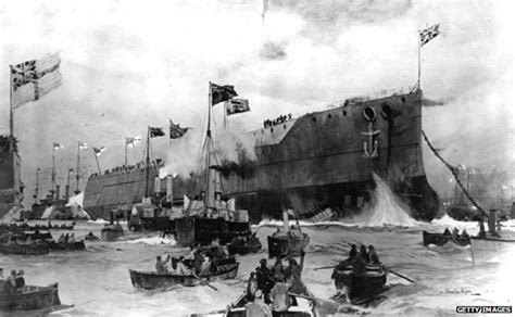 u boat aces ww1 how the dreadnought sparked the 20th century s first arms