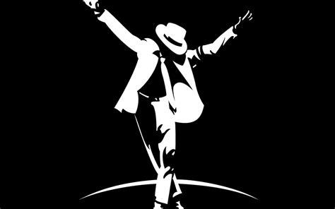 pop songs to swing dance to michael jackson dance pop r b blues singer disco swing