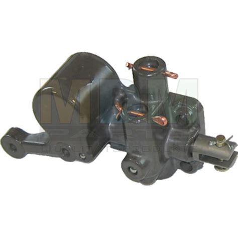 automotive repair manual 2009 ford gt500 electronic valve timing ipto valve satz ford 7600