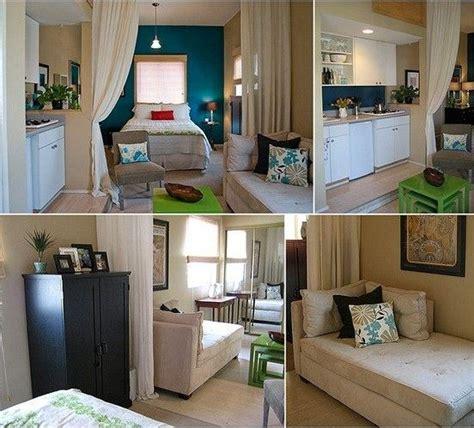 studio apartment kitchen layout best 25 studio apartment kitchen ideas on pinterest