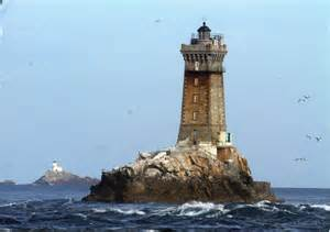 pictures of the in the world lighthouse lighthouses around the world picture