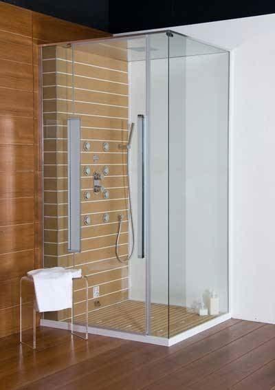 docce su misura box docce bagno