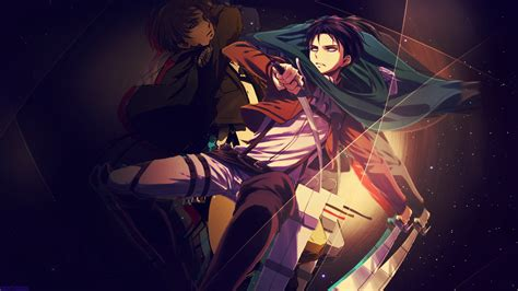 download wallpaper anime boy hd anime boy wallpaper hd