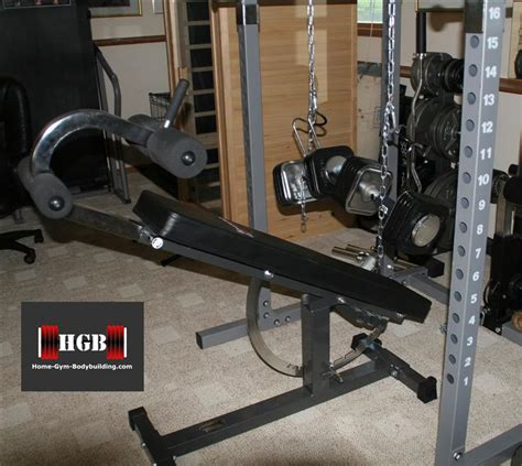 homemade bench press homemade dumbbell spotting system