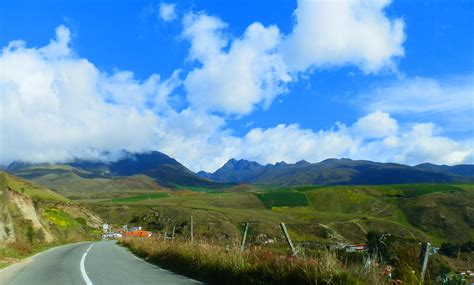 imagenes de paisajes venezolanos file paisaje andino venezolano jpg wikimedia commons