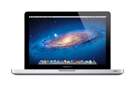 Laptop Apple Mac Pro lenovo x230t vs macbook pro with retina notebookreview