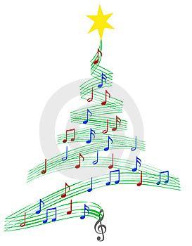 feliz navidad musical