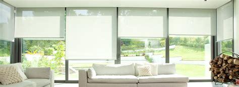 cortinas roller blackout cortinas roller blackout y sunscreen duomake