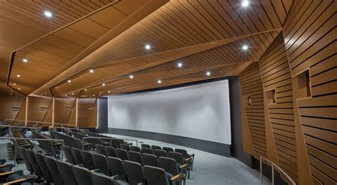custom wood walls armstrong ceiling solutions commercial