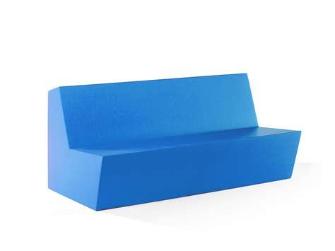 Sofa Cushion Foam Prices by Qm Foam Sofa Primary Trio By Quinze Milan Design Q M