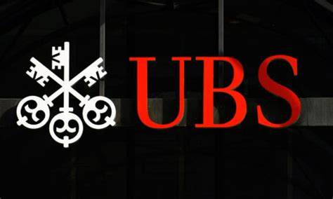 ubs ag bank switzerland swiss bank gets knickers in a twist dress code