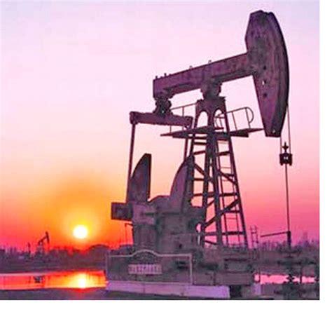 imagenes venezuela petrolera la industria petrolera en venezuela