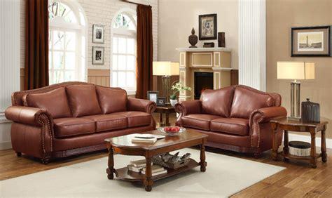 en suite bathroom ne demek homelegance midwood 5 piece living room set in dark brown