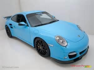 blue paint colors for cars blue car paint colors neiltortorella