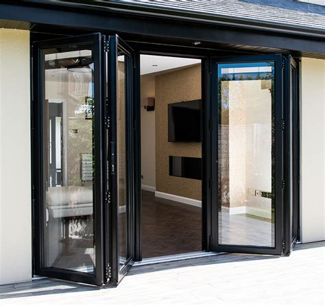 Affordable Patio Doors Affordable Patio Doors Patio Doors Wyoming Mi Wmgb Home Improvement Bi Folding Doors