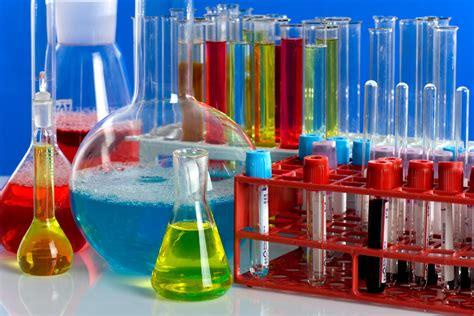 imagenes navideñas quimicas tipos de reacciones qu 237 micas m 225 s importantes tipos de